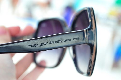 ray ban glasses quotes